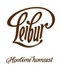 Leiburi_logo_ja_slogan_x200px