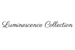 Luminescence-Collection